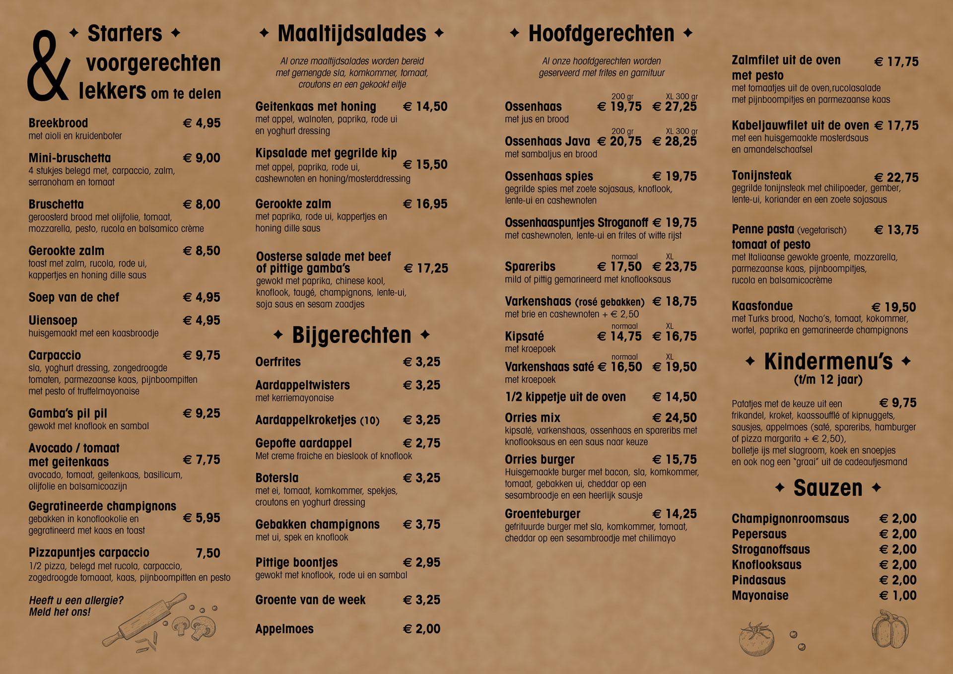 menukaart-oprries-1