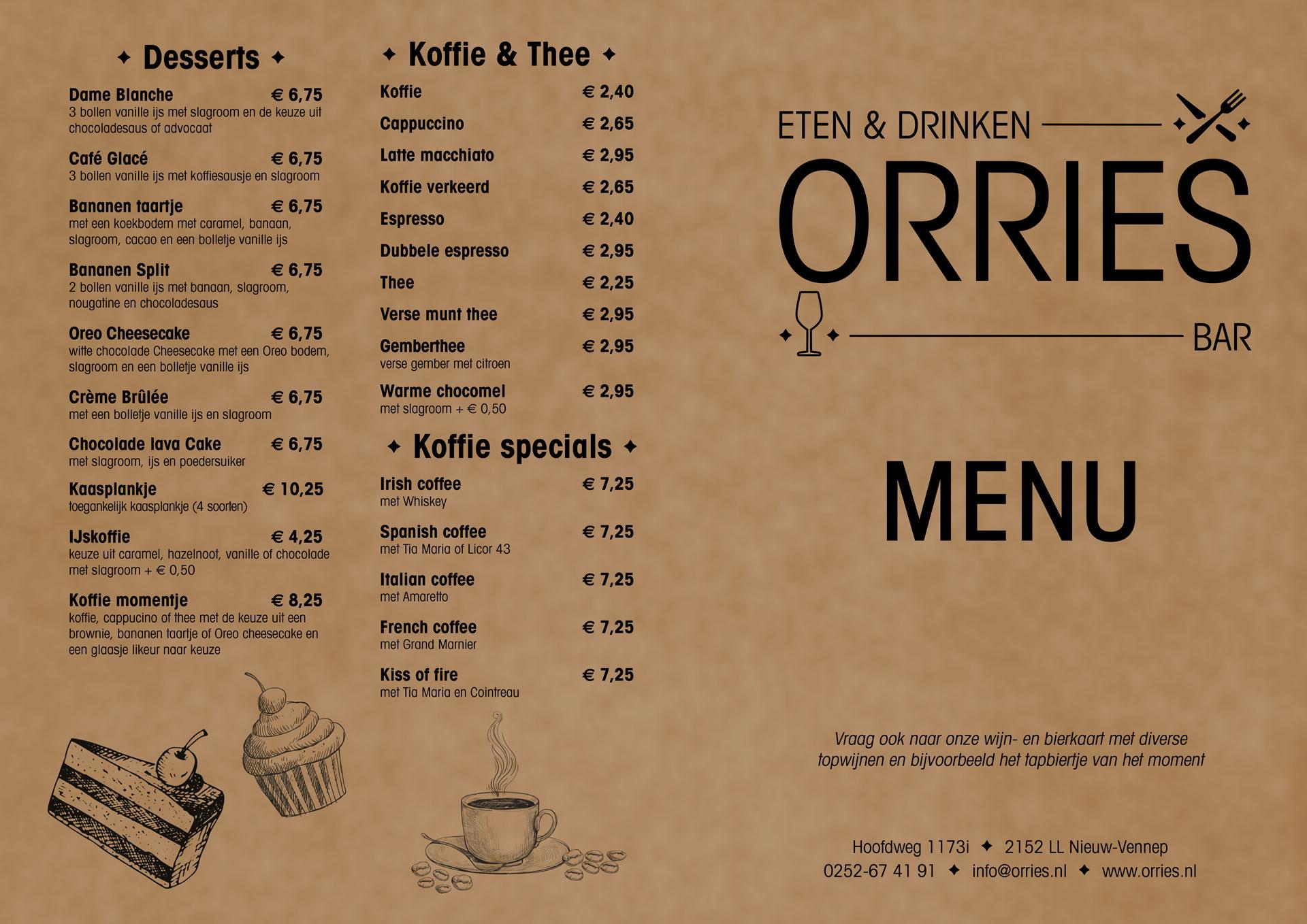 menukaart-oprries-2